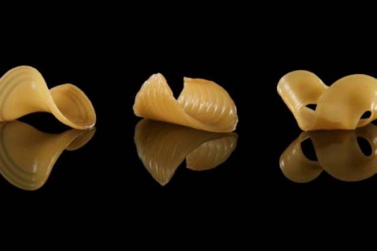 Efisiensi, perusahaan ini ciptakan produk pasta dengan kemasan unik