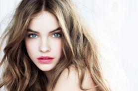 12 Street style ala supermodel Barbara Palvin, effortless chic nih