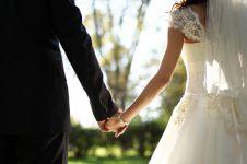 Menikah ternyata mampu kurangi risiko serangan jantung