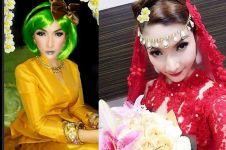 Roro Fitria lakukan ritual mistis, netizen heboh