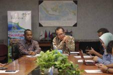 Lestarikan kebudayaan Papua, segera digelar Festival Danau Sentani