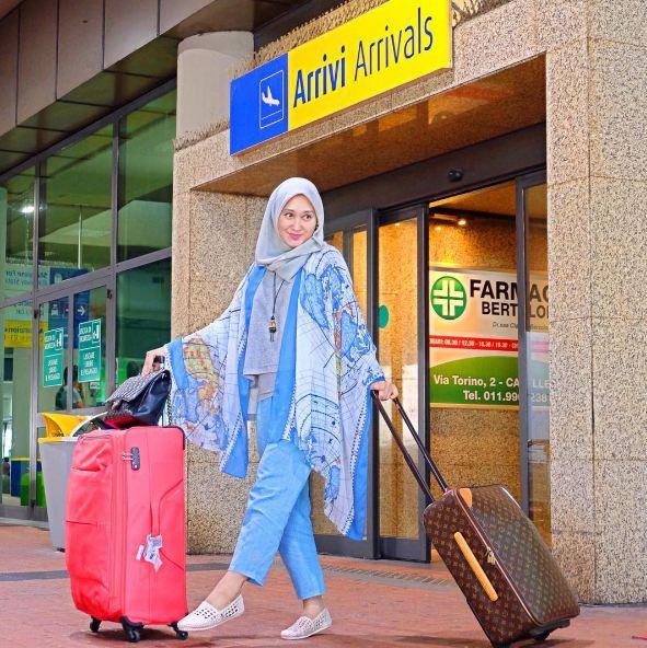 dian airport © 2017 brilio.net