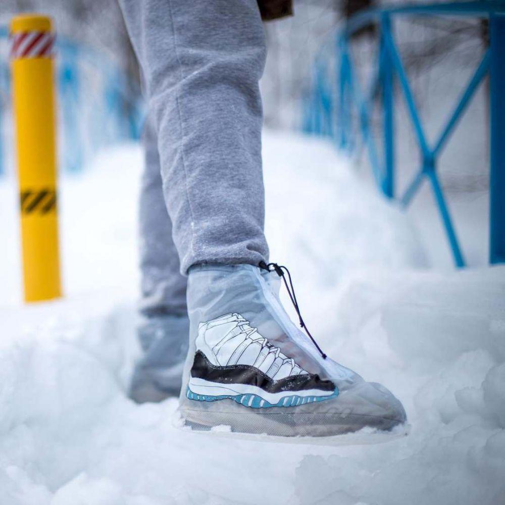 Dry Steppers  © 2017 ufunk.net