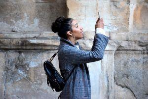 7 Rahasia smartphone zaman sekarang bikin hidupmu makin produktif