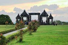 Yogyakarta pertegas citra sebagai tujuan wisata budaya, ini alasannya