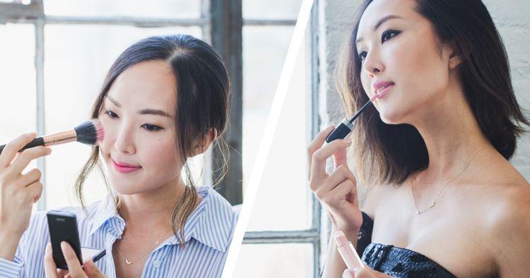 6 beauty hack untuk cewek yang jadwalnya selalu padat