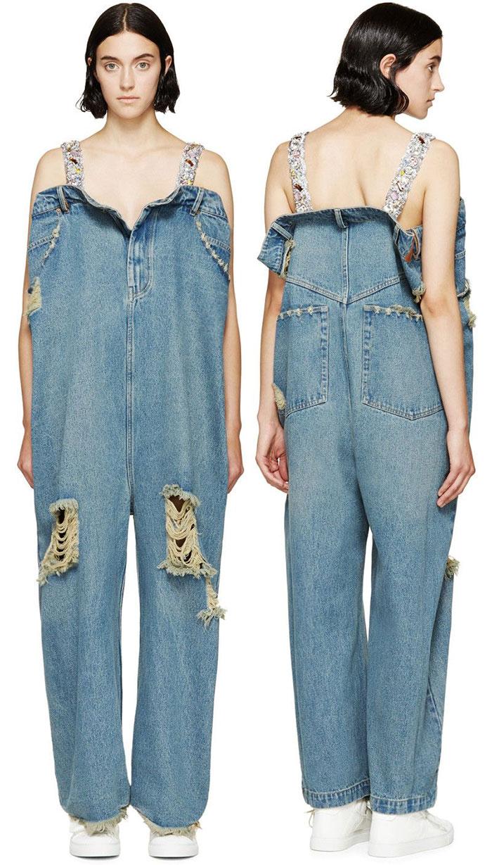 item fashion kekinian item fashion kekinian