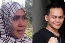 Ramalkan kehidupan seleb, 3 paranormal ini malah dihujat netizen