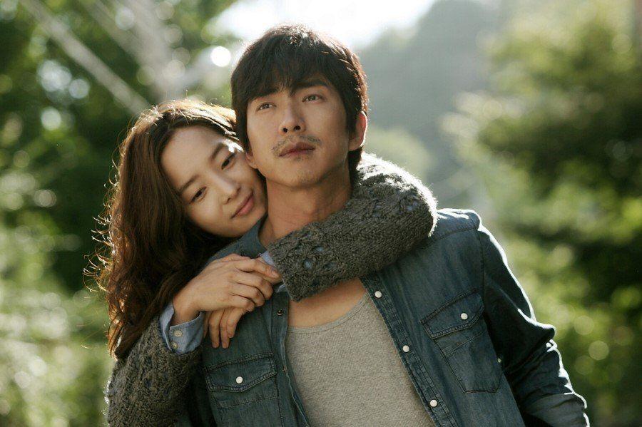 7 Film Korea tergagal sepanjang masa, ada yang cuma ditonton 1 orang