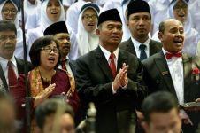 5 Fakta polemik 'full day school' hingga dibatalkan Presiden Jokowi
