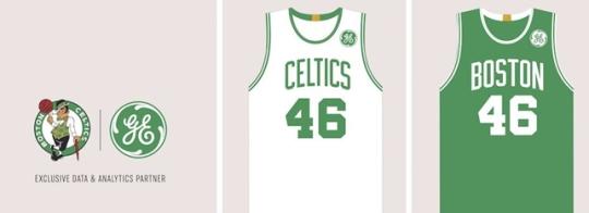 Ingin kompetitif di NBA, Boston Celtics pakai teknologi analisis data