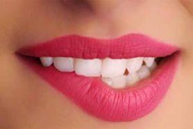 4 Tips simpel bikin lipstik tahan lama di bibir indahmu