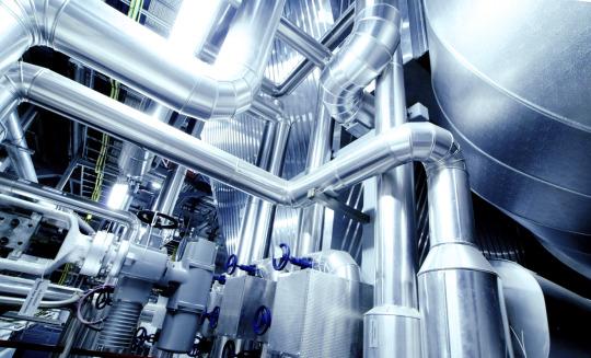 Ini solusi jitu ciptakan pembangkit efisien biar listrik tak mahal