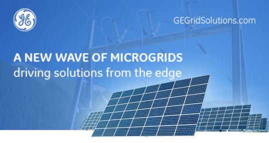 Teknologi energi terbarukan jadi solusi pengembangan listrik Asean GE Reports Indonesia
