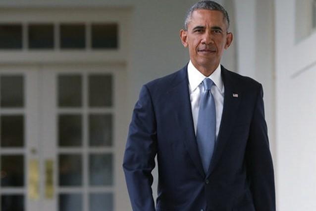 Obama akan lebaran di Indonesia kunjungi Jakarta, Bali dan Yogyakarta