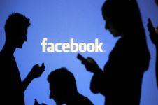 Fitur terbaru Facebook ini bisa tangkal pencurian foto profil, keren