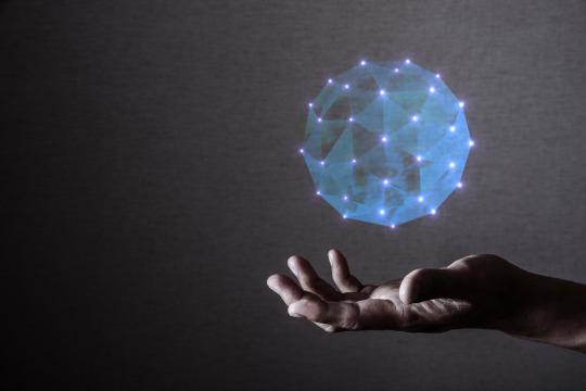 Dari medis sampai energi, platform internet ini bikin kinerja optimal