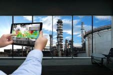 Digitalisasi beri peluang industri di Asia Tenggara untuk lebih maju
