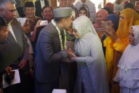 5 Fakta mengejutkan pernikahan Muzdalifah, baru sebulan langsung cerai