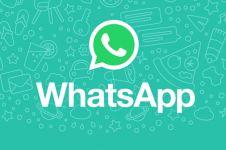 WhatsApp bakal tambah fitur night mode, makin memanjakan penggunanya