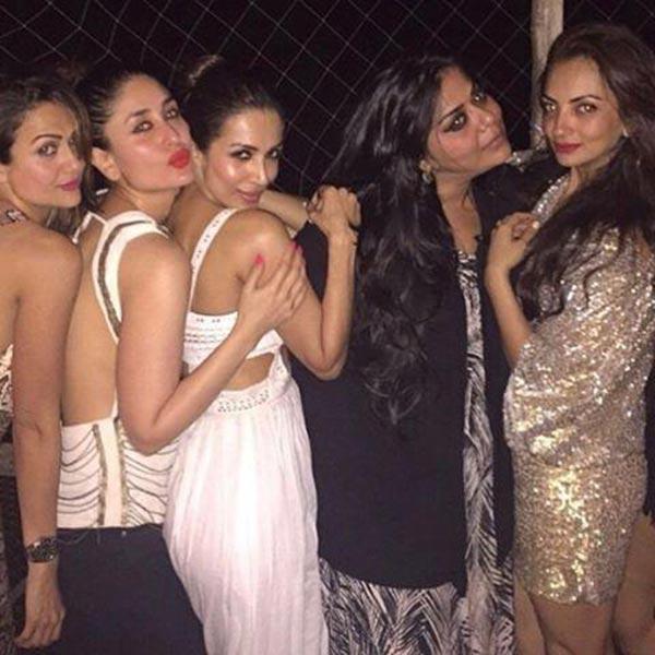 Kareena Kapoor Fashion Backless © 2017 brilio.net