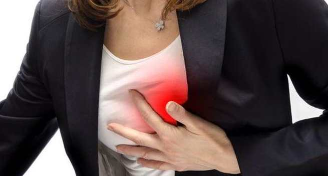 Waspada hipertensi dengan  mengenali 6 gejala tak biasa ini