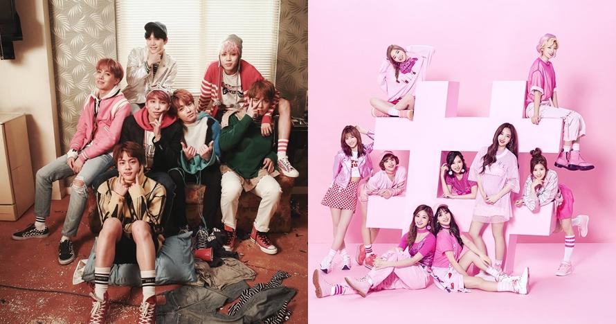 Tak hanya dipuja, 6 idol K-Pop ini pernah dapat ancaman pembunuhan