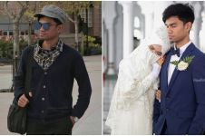 5 Fakta menarik Muzammil, qari muda yang bikin banyak netizen baper
