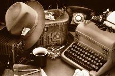 5 Inovasi teknologi ini punya andil besar mengubah dunia jurnalistik