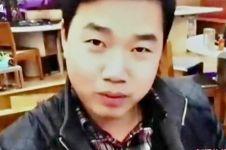 Pria ini alami kecelakaan, 17 pacarnya malah ke rumah sakit bersamaan