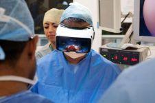 6 Teknologi kesehatan ini diklaim bisa bikin manusia hidup seabad