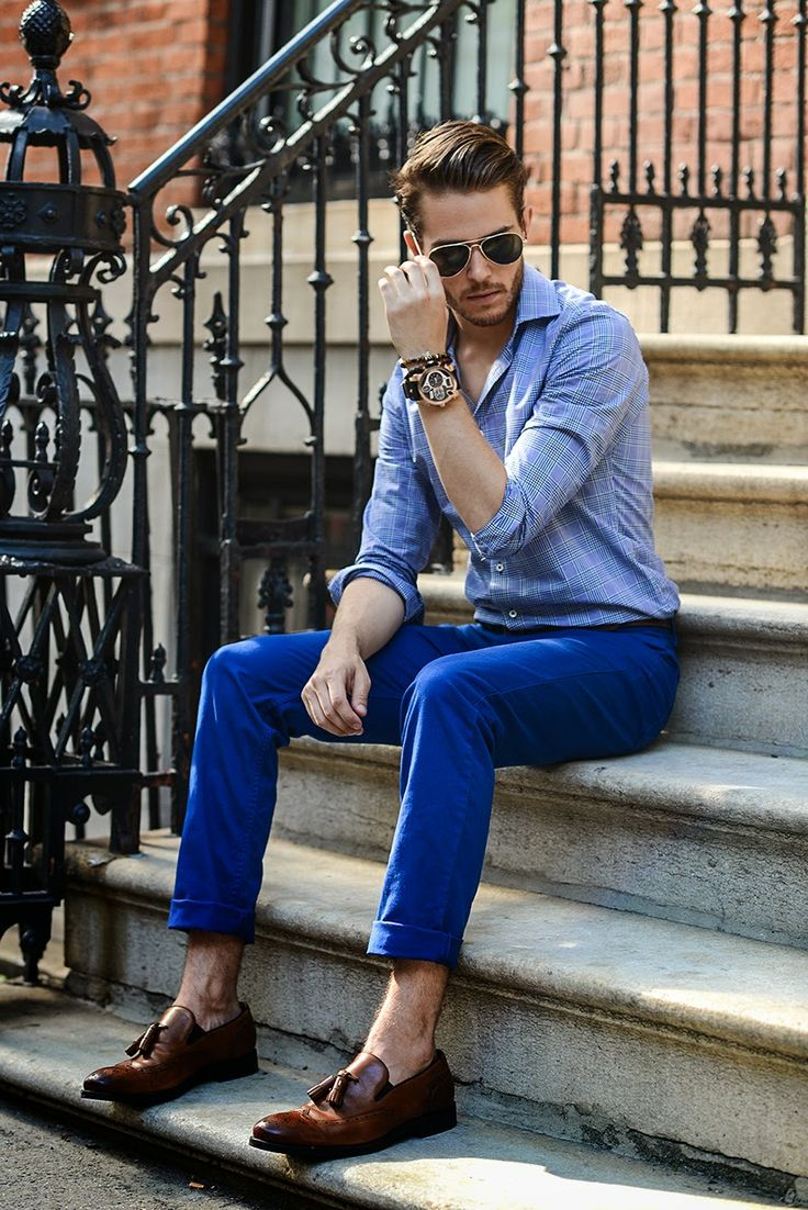 street style adam gallagher  © 2017 iamgalla.com