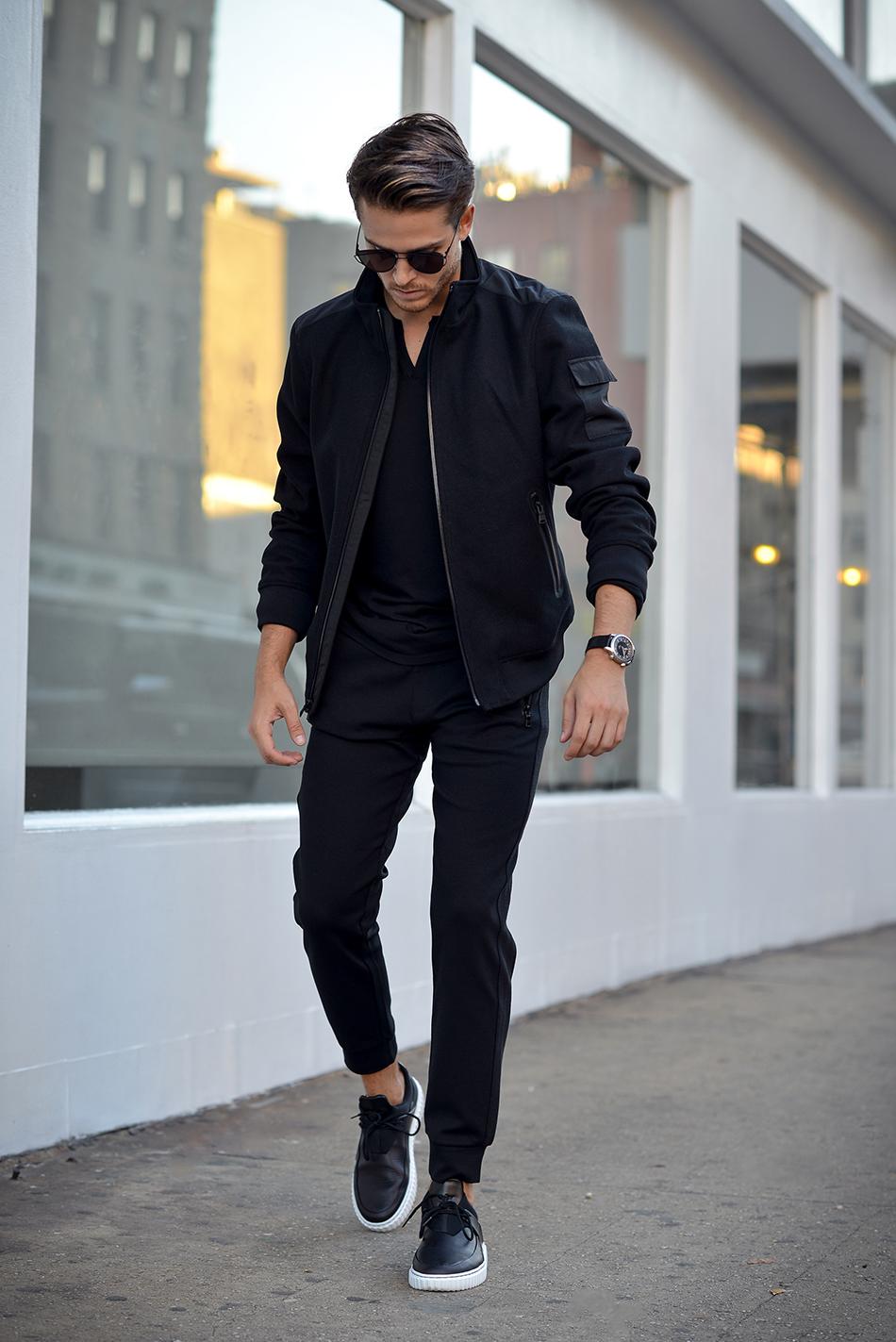street style adam gallagher  © 2017 iamgalla.com