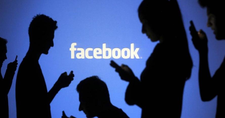 Ini 4 tipe pengguna Facebook di dunia, kamu termasuk yang mana?