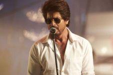 Bukan Rahul atau Raj, Shah Rukh Khan perankan tokoh ini di film baru