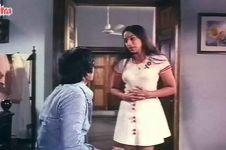 10 Film Bollywood ini pernah tuai pro-kontra, ada yang angkat isu LGBT