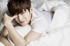 Menyusul Lee Min-ho, 4 oppa K-Drama ganteng pastikan wamil tahun ini