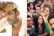 Aktor Uttaran ini mendadak kaya gara-gara sering tampil di Pesbukers
