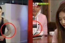 Ini lho 4 objek yang jadi target sensor TV di Korea