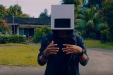 Kenalin Mr. HeadBoxMusic, idola baru dunia musik dari Balikpapan