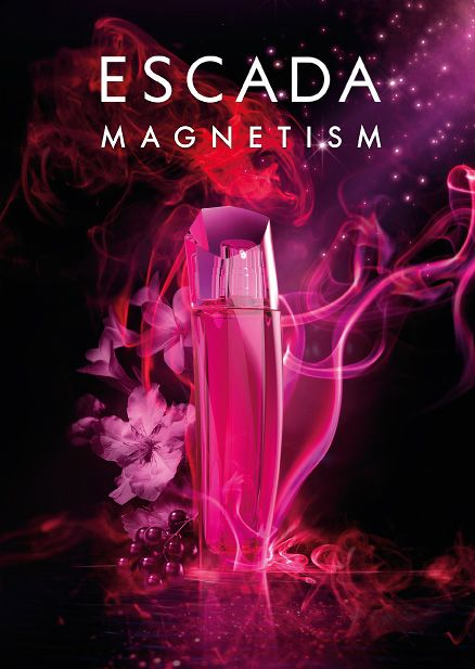 parfum legendaris  © 2017 berbagai sumber