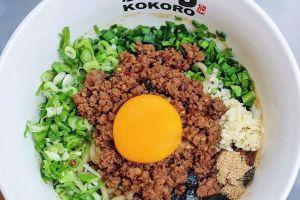Bukan ramen, makanan Jepang ini punya rasa yang khas deh