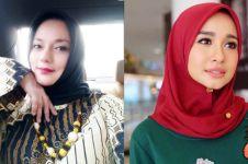 Bella gagal nikah dengan Afie Kalla, Marissa Haque beri tanggapan