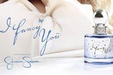Kamu tipe kepribadian yang mana? Ini wangi parfum yang cocok bagimu