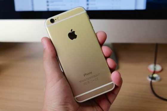 Alat ini dapat rekam semua panggilan iPhone, canggih bener!