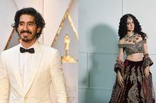 Diangkat jadi film, ini 11 artis India yang cocok jadi Aladdin-Jasmine