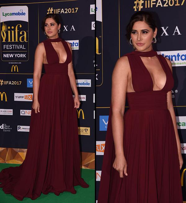 Best Dressed IIFA 2017  © 2017 brilio.net