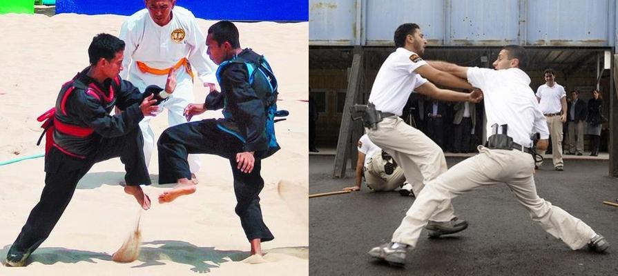 10 seni bela diri paling mematikan di dunia dari indonesia juga rh brilio net