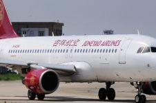 5 Penerbangan ini ditunda karena hal tak terduga, ada-ada saja