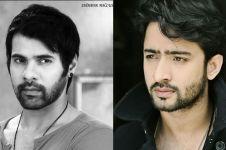 Ini bayaran 9 aktor India yang sinetronnya tayang di Tanah Air